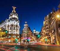 La ocupación en Madrid durante el Orgullo 2019 rozará el 80%