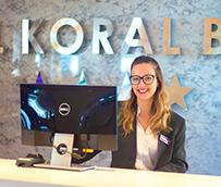 Hoteles Servigroup comienza 2020 recibiendo triple premio
