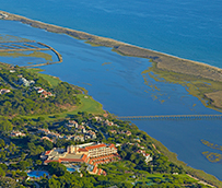 El Algarve consolida su tendencia de crecimiento turístico