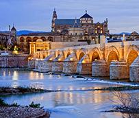 Andalucía bate récord en viajeros y pernoctaciones en lo que va de año