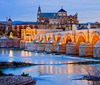Andalucía registra el mejor mes de febrero en cuanto a viajeros alojados y pernoctaciones