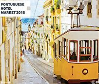 Christie & Co publica un informe sobre el mercado hotelero en Portugal