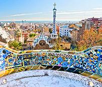Los hoteles de Barcelona aportan más de 320 millones al año en impuestos