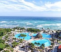 Tres hoteles de Bahia Principe Hotels & Resorts, premiados por RCI