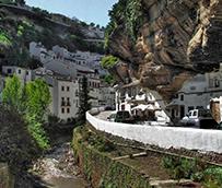 Los 10 pueblos más buscados de España en 2019