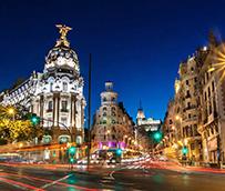 Los españoles se dejarán una media de 400 euros en alojamiento este puente
