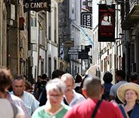 Galicia cierra el verano consiguiendo la mayor cifra de ingresos del Sector Hotelero