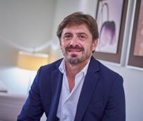 Jorge Marichal aspira a revalidar su liderazgo al frente de la patronal hotelera Ashotel