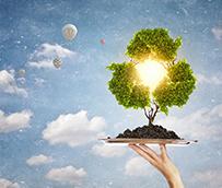 El porcentaje de reutilización y reciclaje aumenta en el sector hostelero