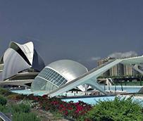 La rentabilidad del turismo en Valencia crece un 8% en lo que va de año