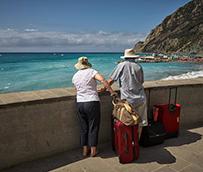 Las reservas de españoles en destinos nacionales aumentan un 400%