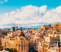 Roomonitor resuelve 1.264 incidencias por ruido en Madrid