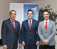 Roth e ITH, unidos para generar ahorros de agua potable en el Sector