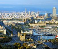 Agentes de ruido resuelven 1.300 incidencias en Barcelona