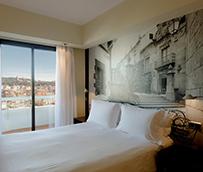 Selenta Group medicaliza el Expo Hotel Barcelona para enfermos