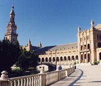 El precio de los hoteles en Sevilla se dispara un 149% por la Copa del Rey