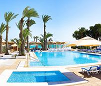 Smy Hotels desembarca en Túnez con su primer hotel en Djerba