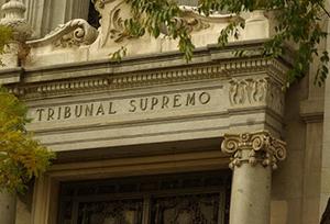 El Tribunal Supremo respalda el convenio colectivo de Hostelería-Alicante
