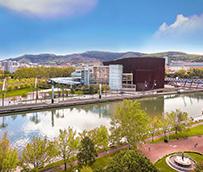 2020: el año en el que Bilbao, Marrakech y Dubai se pondrán de moda