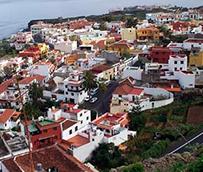 Los hoteles de Tenerife registran casi 1.000 nuevos empleos