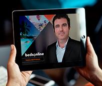 Bedsonline fortalece su liderazgo en Asia, Oriente Medio y África