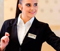 El Puente de Mayo incrementa la carga de trabajo en los hoteles