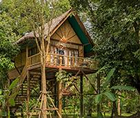 Travalyst ofrecerá nuevas opciones de turismo sostenible