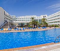 TripAdvisor y Booking premian la calidad de Hoteles Servigroup