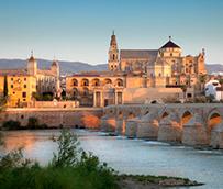 Post-Covid: Galicia, Andalucía y Valencia, entre los más deseados