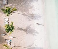 Turismo prevé 12.000 nuevas habitaciones en Jamaica