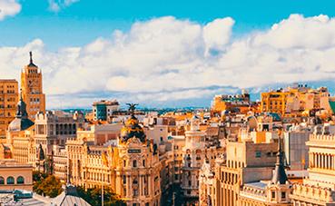 Madrid aprueba definitivamente la regulación para Viviendas de Uso Turístico