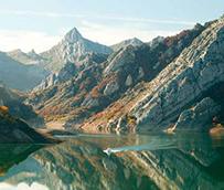 El 82% de los españoles prefiere viajar en otoño que en temporada alta