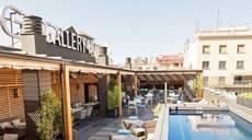 Aticco amplía su línea de 'coliving'con Gallery Hoteles <div> </div>