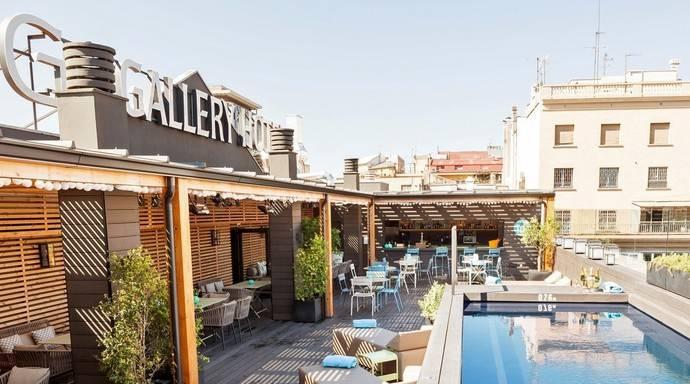 Aticco amplía su línea de 'coliving'con Gallery Hoteles