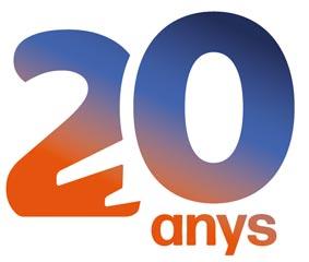 BMC Travel - Promoviatges celebra su 20 aniversario