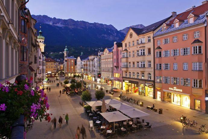 Mapa Tours se compromete con las agencias de viajes