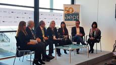 AEPT analiza la innovación como eje del Turismo
