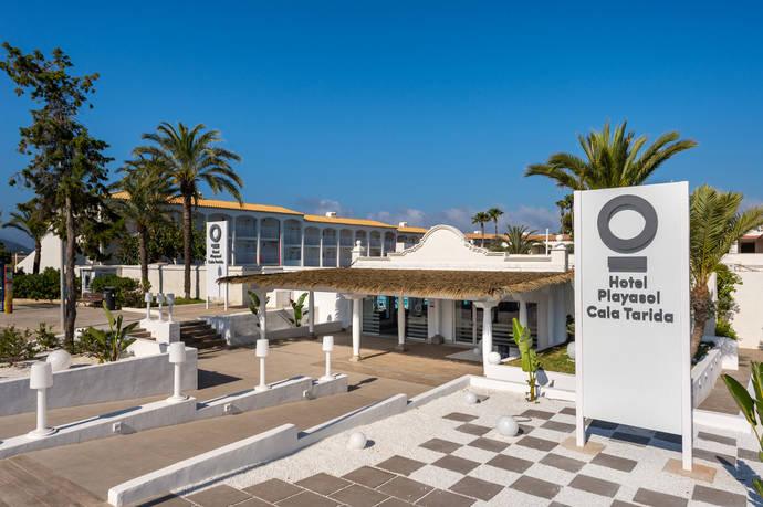 Playasol Ibiza Hotels tiene un nuevo modelo organizativo