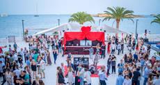 Playasol Ibiza Radio, lo nuevo de la cadena hotelera