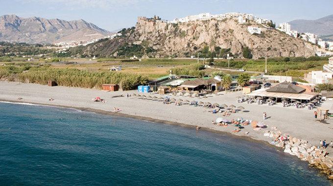 El Gobierno pide responsabilidad en las playas