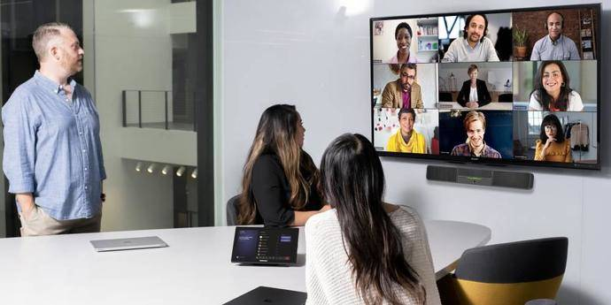 Accor anuncia una nueva colaboración con Microsoft