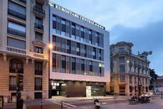 Hotusa cuenta ya con 150 hoteles operativos