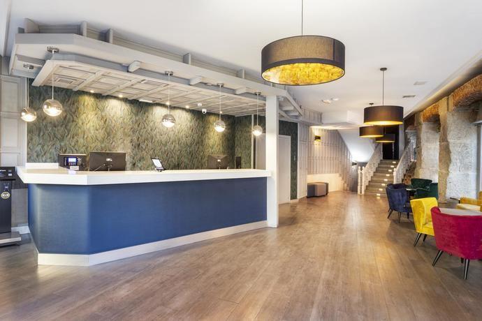 La cadena B&B Hotels abre un nuevo hotel en Écija