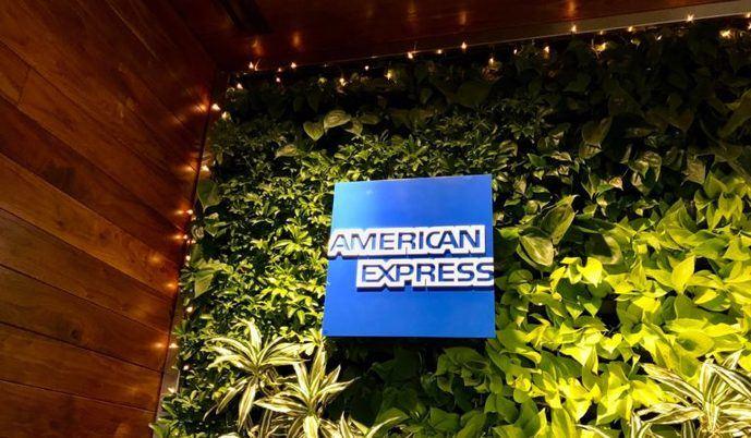 American Express renueva como socio de CEHAT