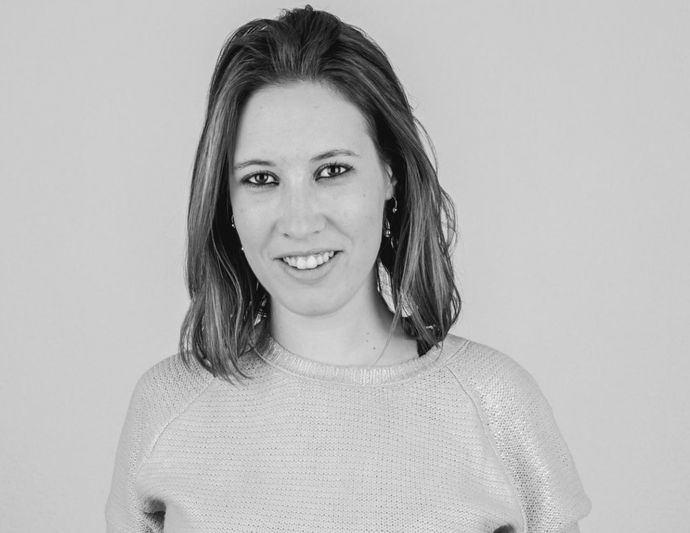 Lara Molina se incorpora a Eventscase como General Manager en Madrid
