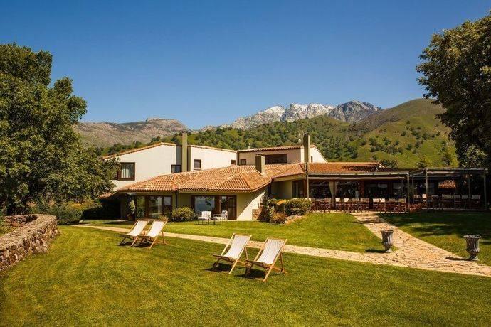 Cataluña y Madrid, los favoritos para el Turismo rural