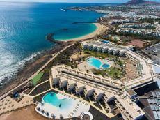 Dreams Lanzarote Playa Dorada Resort & Spa.