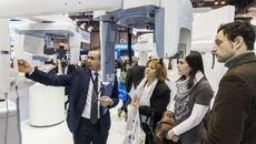 Éxito de asistencia en Ifema Madrid al Expodental Scientific Congress