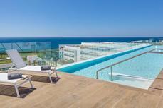 Barceló Hotel Group inaugura un nuevo hotel en Conil de la Frontera