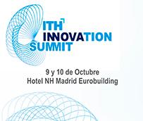 Turismo firmará el convenio para el modelo ITH de Sostenibilidad